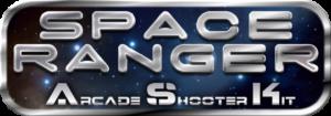 Space Ranger ASK logo